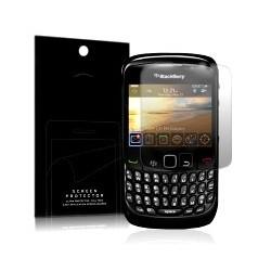 Protège écran pour Blackberry 9300 Curve 3G