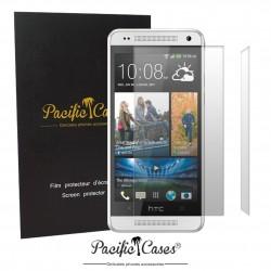 Film protège écran pour HTC One Mini par 2