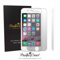 Film protection écran pour iPhone 6 par 2