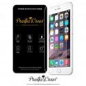 Film protection écran en verre trempé pour iPhone 6 marque Pacific Cases®