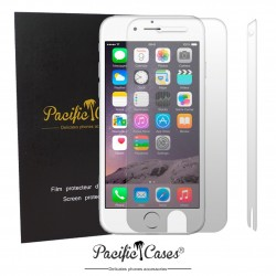 Film protection écran pour iPhone 6 Plus par 2
