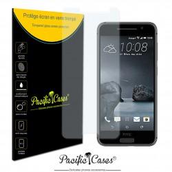 Film de protection écran en verre trempé pour HTC One A9