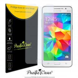 Film de protection écran en verre trempé pour Samsung Galaxy Core Prime G530F