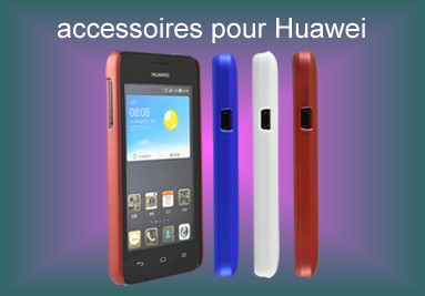 accessoires Huawei