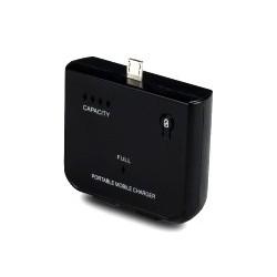 Chargeur externe de batterie pour Samsung Galaxy I9000