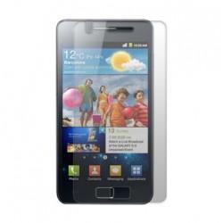 Protège écran pour Samsung Galaxy i9100