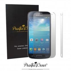 Film protège écran pour Samsung S4 Mini par 2