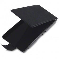 Etui noir pour Sony Xperia Z