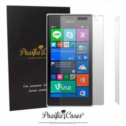 Film protège écran pour Nokia Lumia 930 par 2