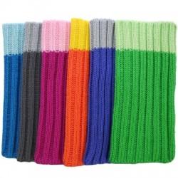 Chaussettes pour iPod Nano et téléphones lot de 6